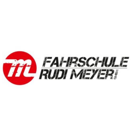Fahrschule Rudi Meyer GmbH