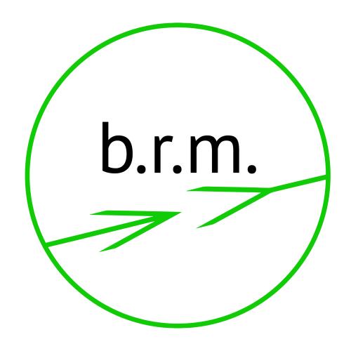 b.r.m. Bremen
